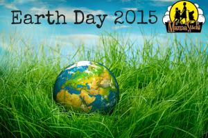 Earth Day2015