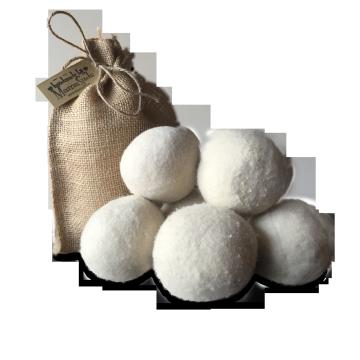 MamaSuds Dryer Balls